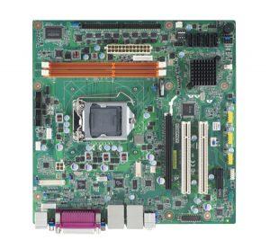 AIMB-501