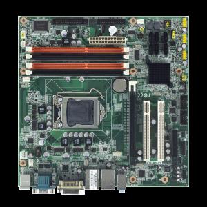 AIMB-580