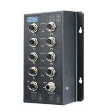 EKI-9508E-MPH