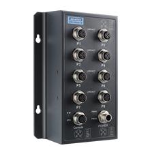 EKI-9508E-ML