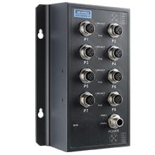 EKI-9508E-PH