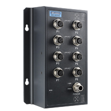 EKI-9508E-H