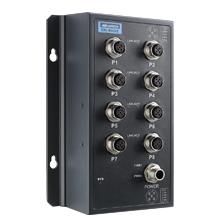 EKI-9508E-L