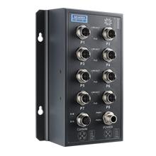 EKI-9508G-MPH