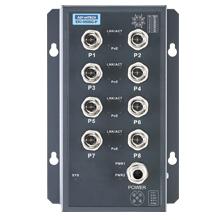 EKI-9508G-PL