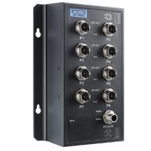 EKI-9508G-H