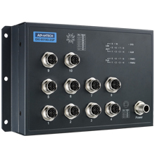 EKI-9510G-2GPL