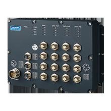 EKI-9516DP-HV