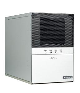 IPC-3026