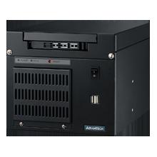 IPC-68065-D