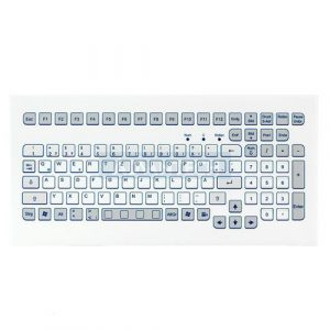 XKB-I104-EA5P-I1