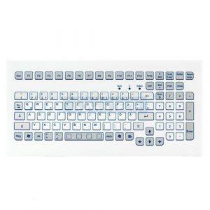 XKB-I104-EA5U-I1