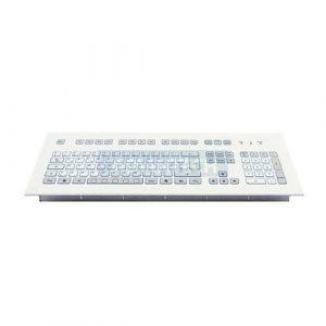 XKB-I105-EA5P-I1