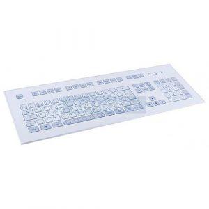 XKB-I105-EA5P-I2