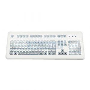 XKB-I105-P5U-I1