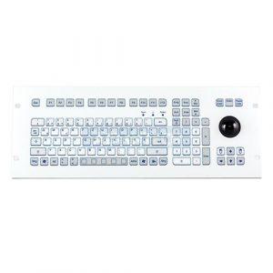 XKB-I105B-E4U5P-I1