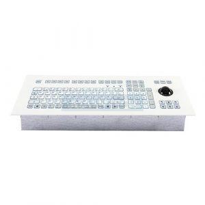 XKB-I105B-EA5P-I3