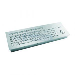 XKB-I105B-ES5P-I1