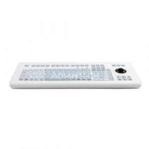 XKB-I105B-P5P-I1