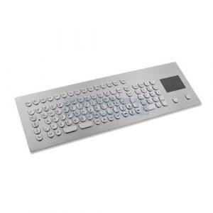 XKB-I105T-ES5U-I1
