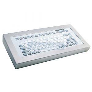 XKB-I83-M5P-I1