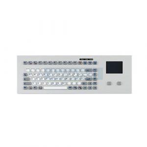 XKB-I83T-EM5P-I1