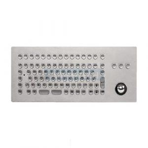 XKB-I84B-EM5P-I1