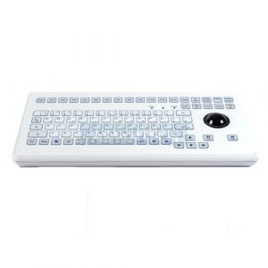 XKB-I88B-P5P-I1
