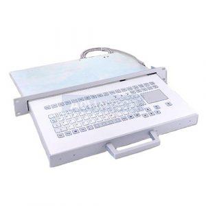 XKB-I88T-D1U5P-I1