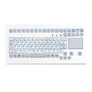 XKB-I88T-EA5P-I1