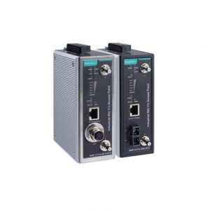 AWK-3131A-RTG Series