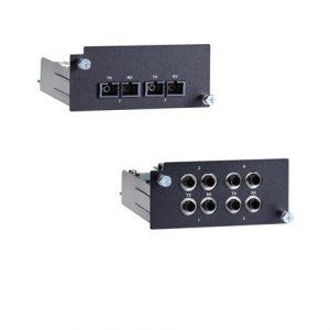 PM-7500 Module Series