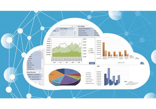 Cloud y Edge Computing, informática de vanguardia encaminada al futuro