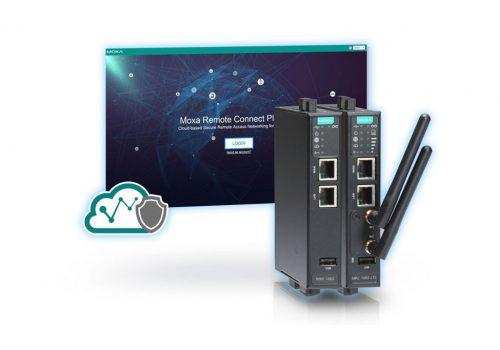 Techvalue presenta solución de acceso remoto de fácil despliegue y alta seguridad