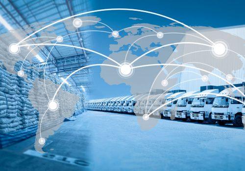 Techvalue se destaca por la oferta de computadores industriales