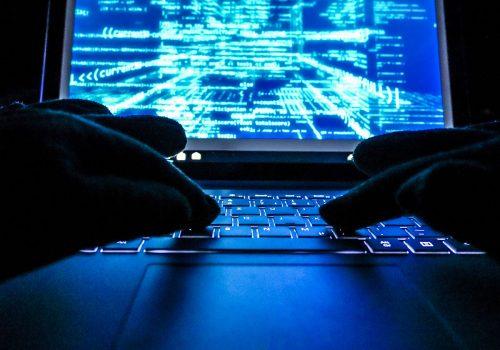La importancia de las redes OT en el sector industrial y su protección de ataques informáticos